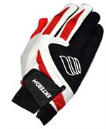 Ektelon 03 Tour Racquetball Glove