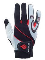 "Ektelon 03 Racquetball Gloves (2012) ""Limited"""