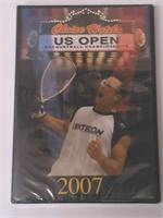 2007 US Open Racquetball Championships