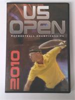 2010 US Open Racquetball Championships