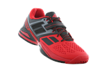 Babolat Pro Pulse BPM All Court - Red/Black
