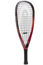 "Head Scorpion (170g) 3 5/8 Racquet ""Limited"""