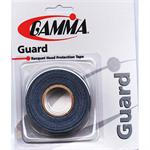 Gamma Guard - Racquet Protection Tape