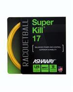 Ashaway SuperKill 17 String