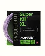 Ashaway SuperKill XL String
