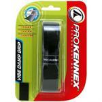 Pro Kennex Vibe Damp Grip