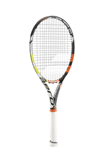 Babolat Play AeroPro Drive - 4 3/8 Only
