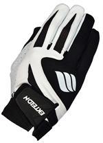 Ektelon Air O Max Racquetball Glove