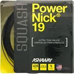 Ashaway PowerNick 19 - Black