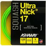 Ashaway UltraNick 17 - Lime