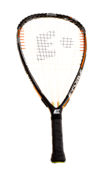 E-Force BlackHawk (165g) Racquet 3 5/8