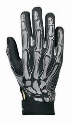 "Wilson Bones Racquetball Glove ""Limited Sizes"""