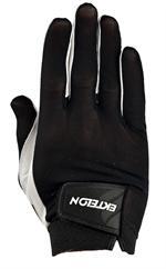 Ektelon Classic NXG Racquetball Glove