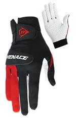 Dunlop Menace Racquetball Glove