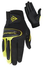 Dunlop Upper Cut Racquetball Glove