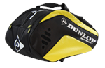 Dunlop Disruptor Club Bag