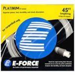 E-Force Platinum String