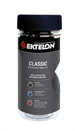 Ektelon Classic 3/Ball Can