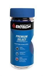 Ektelon Premium Select 3/Ball Can