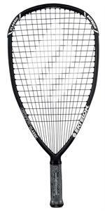Ektelon ESP Classic (175g) Racquet