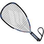 """Ektelon EX03 Attack (175g) Racquet """"Limited"""""""