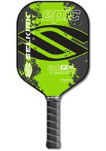 Selkirk 20P Epic Polymer Honeycomb Core Composite Pickleball Paddle XL - Lime Green