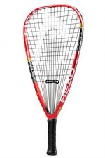 Head Innegra Extreme Pro 3 5/8 Racquet