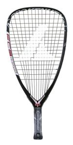Pro Kennex Kinetic FCB 165 Racquet