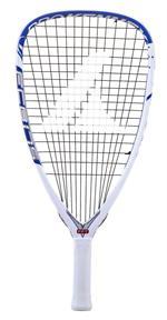 Pro Kennex Kinetic FCB 175 Racquet