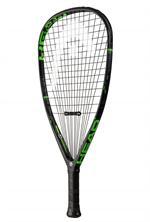 Head Graphene Radical 160 Racquet