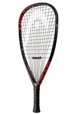 Head Graphene Radical 170 Racquet