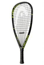Head Graphene Radical 180 Racquet