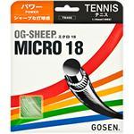 Gosen OG Sheep Micro String