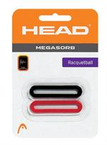Head MegaSorb RB
