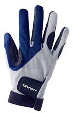 """Head Renegade Racquetball Glove (2010) """"Limited Sizes"""""""