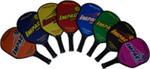 Pro-Lite Impact (Graphite) Pickleball Paddle