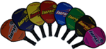 Pro-Lite Impact (Graphite) Pickleball Paddle