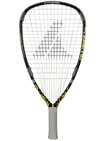 Pro Kennex Kinetic KM 750 (175g) Racquet