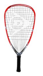 Dunlop Menace One 85 3 5/8 (185g)