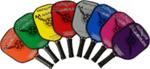 Pro-Lite Magnum (Composite) Pickleball Paddle
