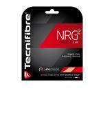 Tecnifibre NRG2 SPL String