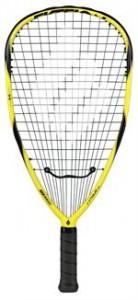 Ektelon 03 Tour 165 SS Racquet