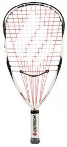 Ektelon 03 ESP White 170 Racquet