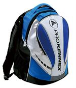 Pro Kennex Backpack - Blue