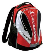 Pro Kennex Backpack - Red