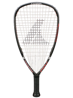 Pro Kennex Kinetic KM 700 Racquet