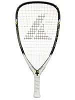 Pro Kennex KM Force Flow 175 Racquet