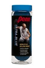 Penn Ultra-Blue 3/Ball Can