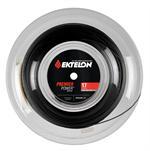 Ektelon Premier Power 17 (330') String Reel - Black