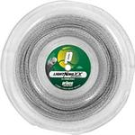 Prince Lightning XX (660') String Reels - Clear/Silver